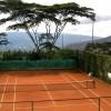 Academia Tenis