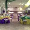 Restaurante Bodegón - Hoyo 19