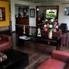 Sala Bar