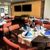 Restaurante Bar Hoyo 19